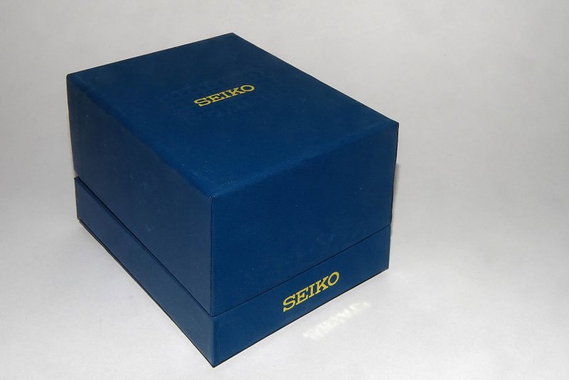 box_seiko-excelsior_2018.jpg