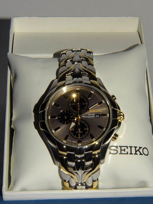 seiko-excelsior_in_box_2018.jpg