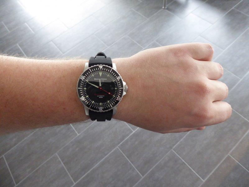 7_Wrist.jpg