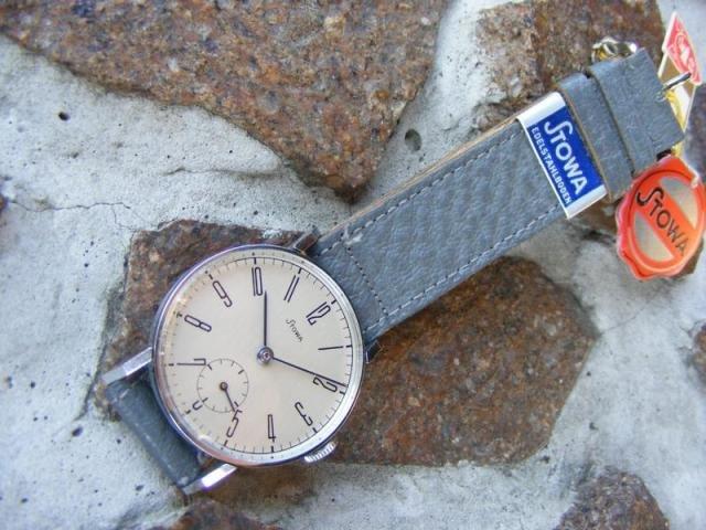 K800_ANTEA Original NOS 001.JPG