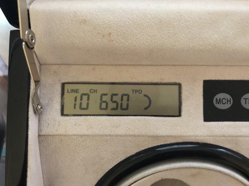 895CA7DA-8C39-4646-A6EA-DEC6E643B722.jpeg