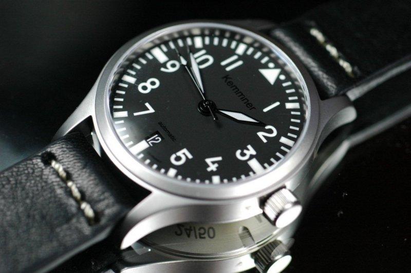 Flieger-1.jpg
