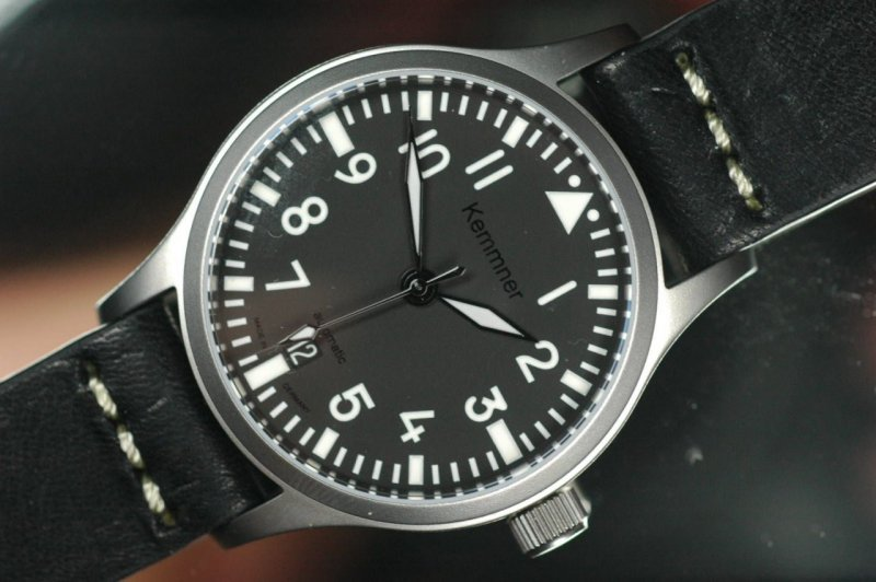 Flieger-2.jpg