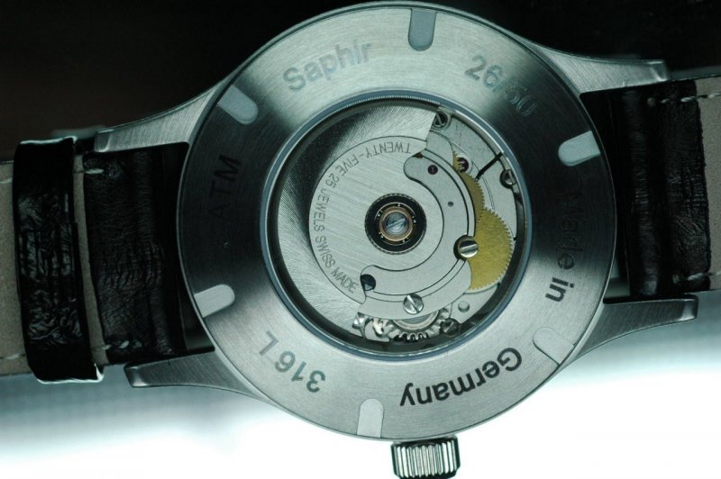 Marine-RS.jpg