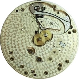 Non_Magnetic_Watch_Co_No._73_03.jpg
