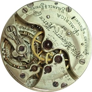 Non_Magnetic_Watch_Co_No._73_04.jpg