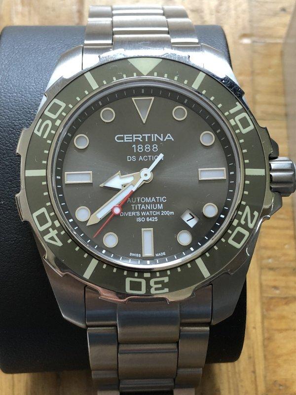 CC6389E8-B6FD-46FC-9B71-755E2715538C.jpg
