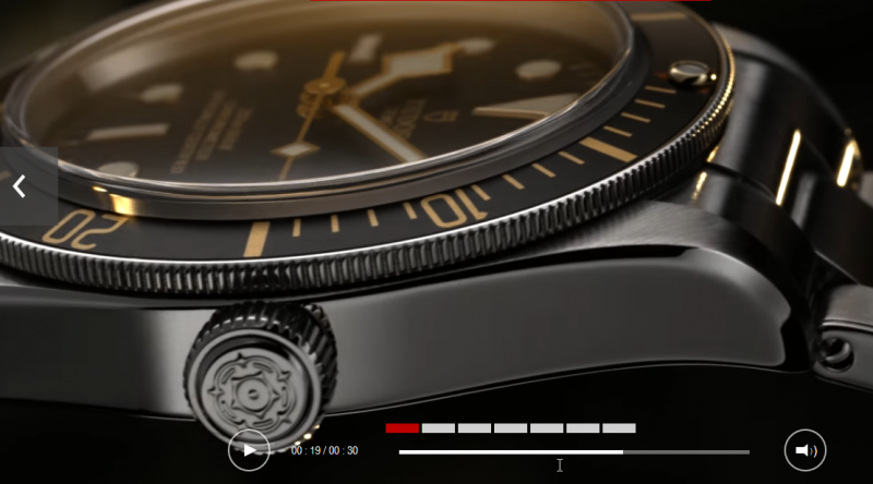 2018-03-21 15_22_44-Neue TUDOR Black Bay Fifty-Eight Uhr – Baselworld 2018 - m79030n-0002.png