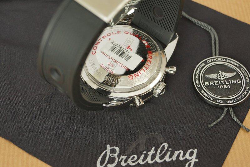 BreitlingHeritageA13320Gunblue4.jpg