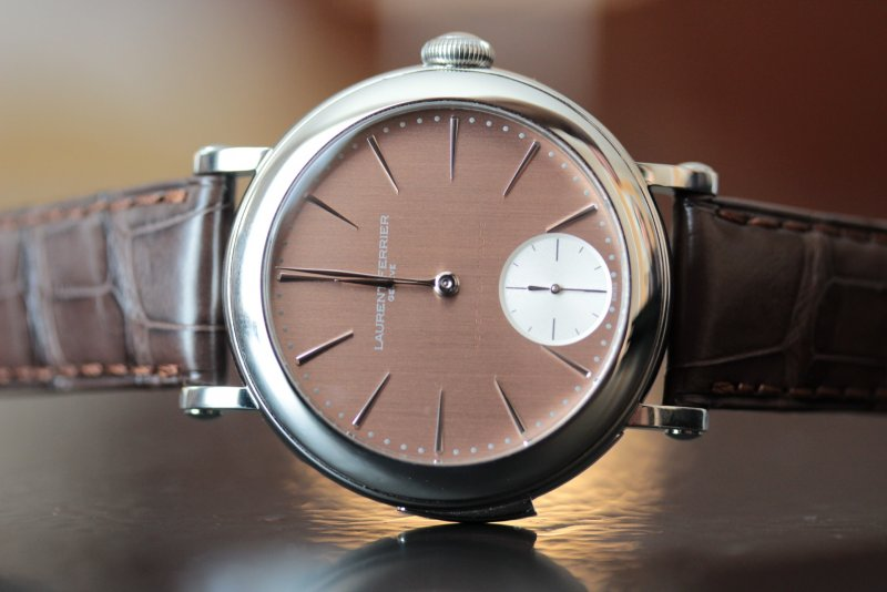 IMG_8532 Laurent Ferrier.JPG