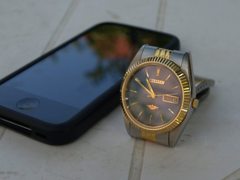 Citizen and iphone.jpg