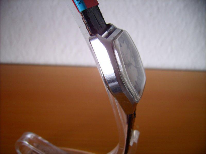 LPIC4355.JPG