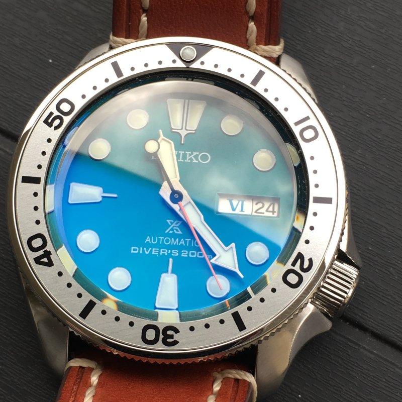 E68E95D1-467D-4DA4-BFCB-32374779EE39.jpg