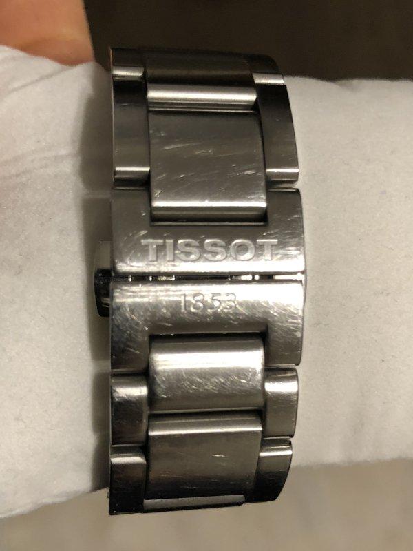 ED5628BF-07C2-46C4-A1A5-E11FBD33EEE4.jpg