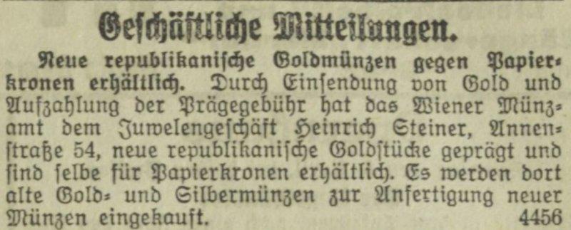 05.04.1924.JPG