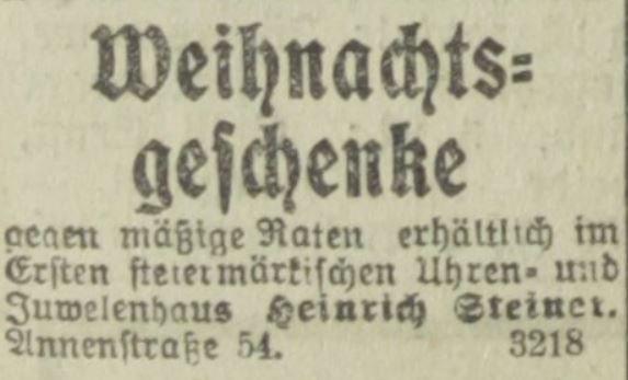 23.12.1924.JPG