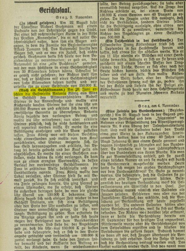 03.11.1924.jpg