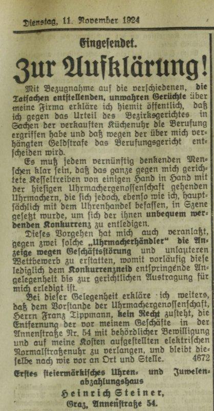 11.11.1924.jpg