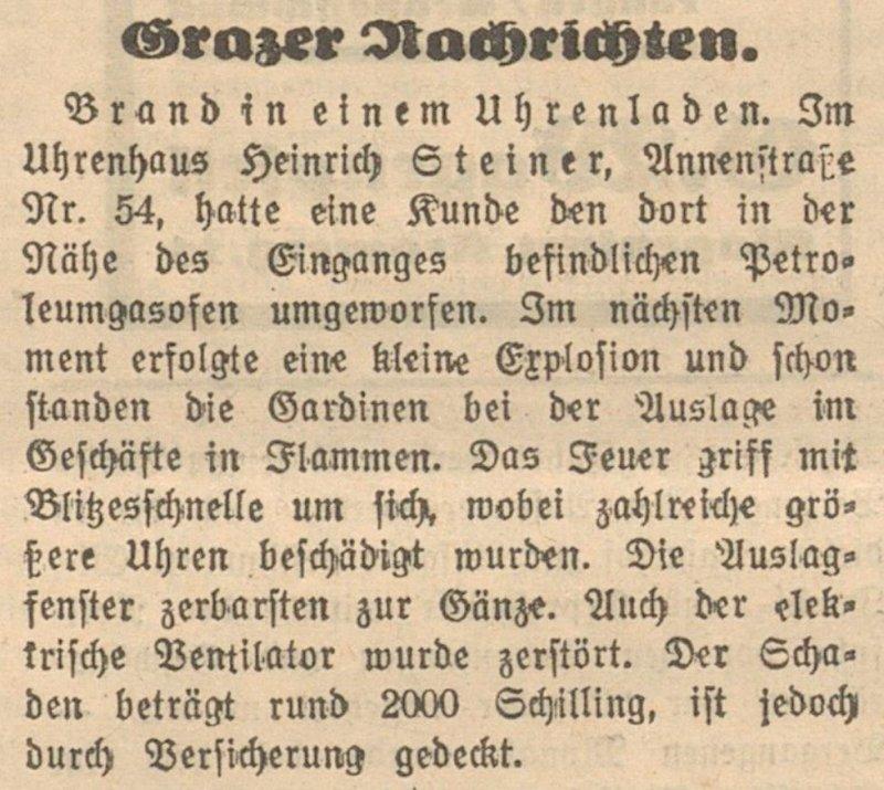 22.01.1927.JPG