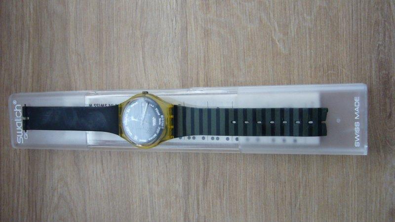 Swatch Gutenberg Ref. GK703 (1).jpg