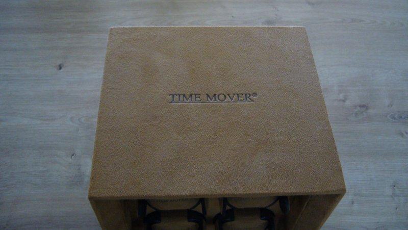 Buben & Zörweg Time Mover (2).jpg