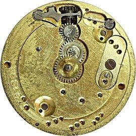 Union_Horlogere_Stella_1.jpg