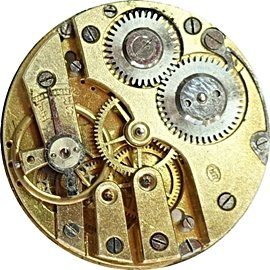 Union_Horlogere_Stella_2.jpg