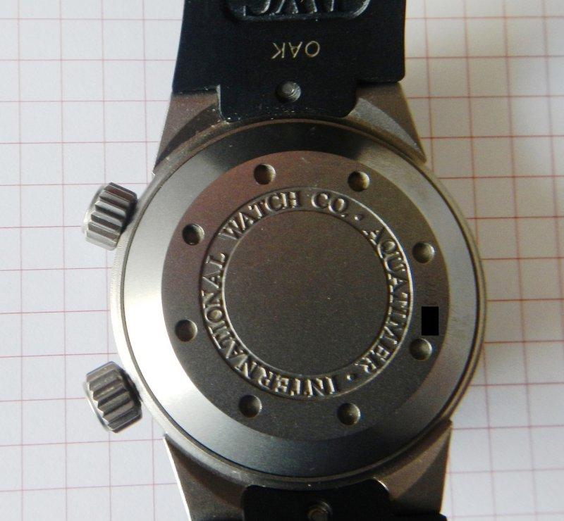 DSCN4068.jpg