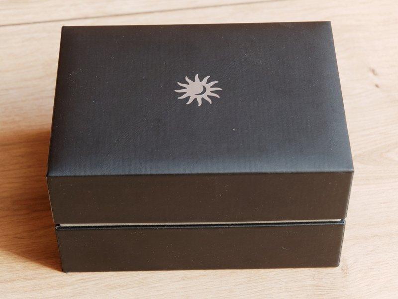 YWblackbox.jpg