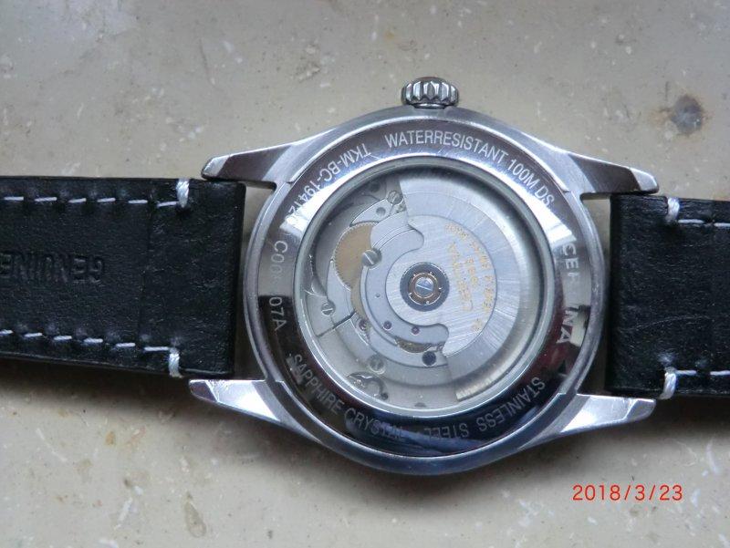 CIMG2750.jpg