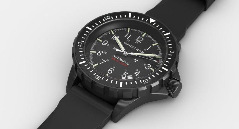 wristwatch_103_4000-220x220.jpg