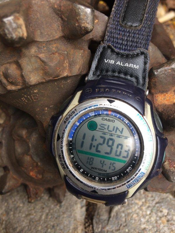 BEA052AA-578A-407C-8BCD-1FE00F514846.jpg