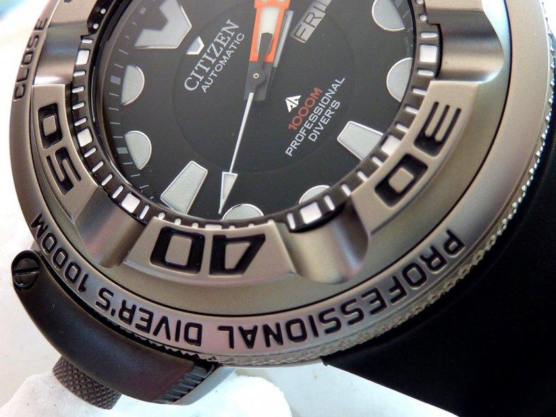 Citizen-Promaster(NH6930-09)-Autozilla-01.JPG
