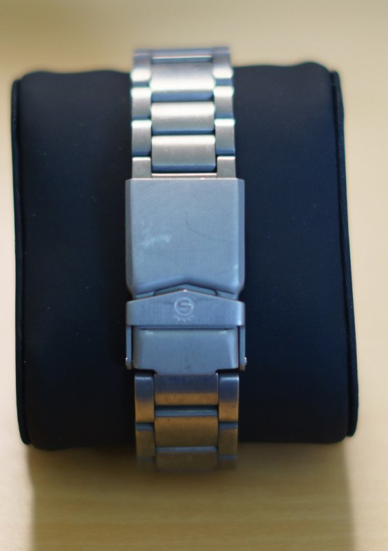 Steinhart Titanium 500-5.jpg