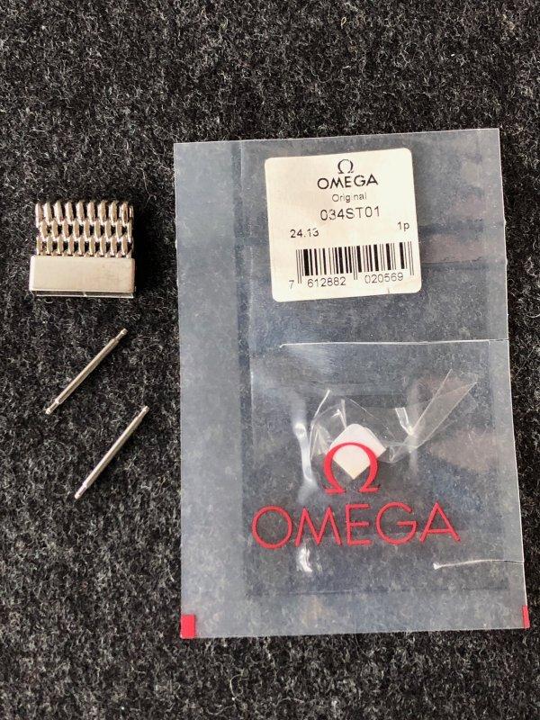 22mm_omega_mesh - 10.jpg