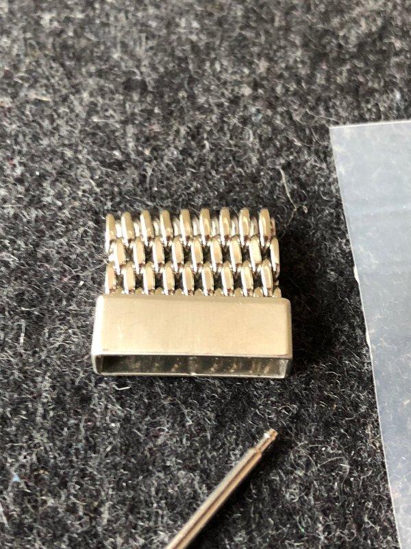 22mm_omega_mesh - 11.jpg
