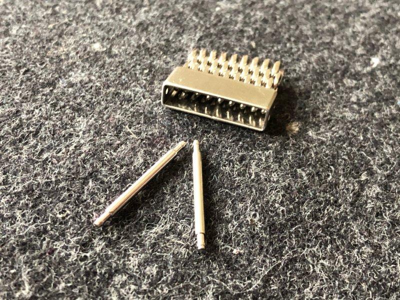 22mm_omega_mesh - 13.jpg