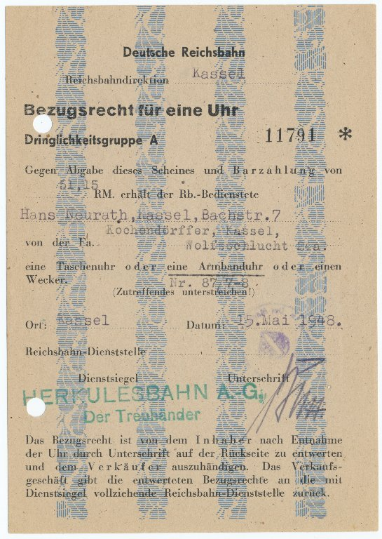 Reichsbahn_Bezugsschein_Uhr_1948_FS_545x768.jpg