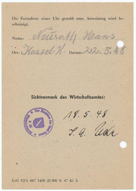 Reichsbahn_Bezugsschein_Uhr_1948_RS_548x768.jpg