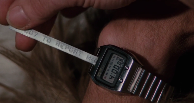 Seiko_0674_LC_wristwatch_(The_Spy_Who_Loved_Me).png
