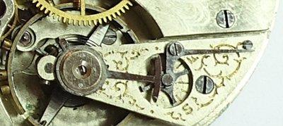 Hampden_Model_3_Gen'l_Stark_3_klein.jpg