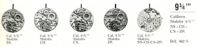 Stabilis_9.75_Classification_1936.jpg