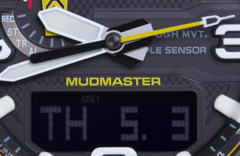 Casio_Mudmaster_GWG-1000-1A3ER_08.jpg