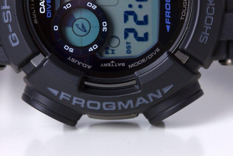 Casio_Frogman_GWF-D1000B_13.jpg