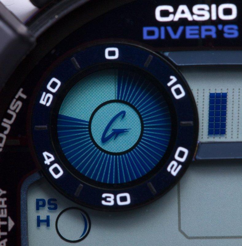 Casio_Frogman_GWF-D1000B_17.jpg