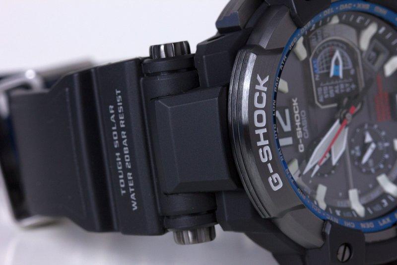 Casio_GPW-1000-1AER_03c.jpg
