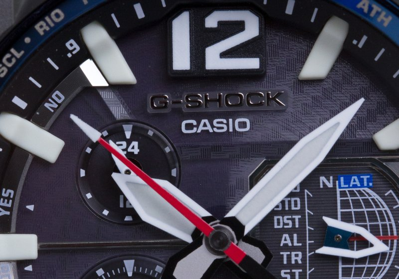 Casio_GPW-1000-1AER_09.jpg