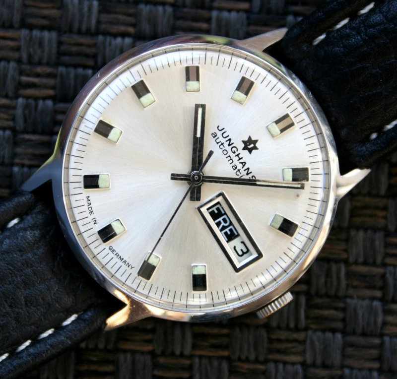 Junghans Automatic Date3.jpg