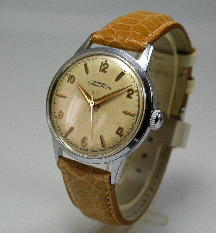 Jung Chronometer1.jpg