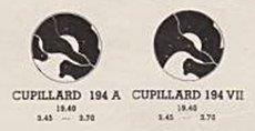 Cupillard_194_Cetehor_1946.jpg